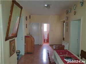 Casa de vanzare Lunca - Stei - imagine 7