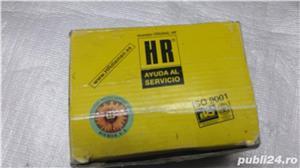 Transformator de Linii HR7196 NOU  - imagine 2