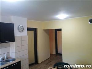 Oferim cazare Muncitori, 10 locuri, zona Aradului - imagine 5
