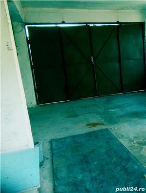 Casa  7  camere / Resita - imagine 2