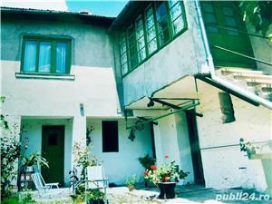 Casa  7  camere / Resita - imagine 3