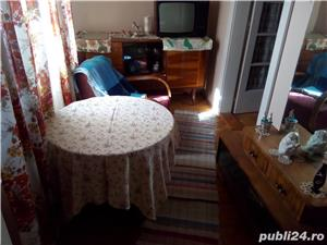 Casa  7  camere / Resita - imagine 4