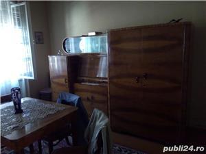 Casa  7  camere / Resita - imagine 5