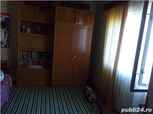 Casa  7  camere / Resita - imagine 8