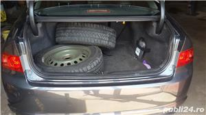 Vând schimb Honda Accord - imagine 8