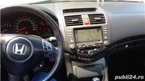Vând schimb Honda Accord - imagine 7