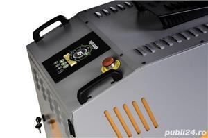 Lamborghini Pro S - imagine 4