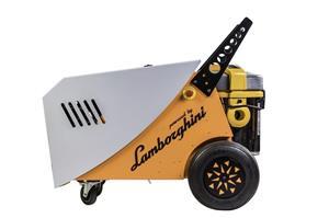 Lamborghini Pro S - imagine 6