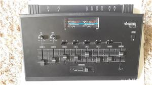 mixer audio vivanco mx 710 - imagine 1