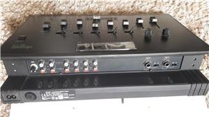 mixer audio vivanco mx 710 - imagine 2