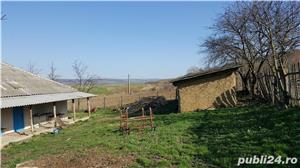 Casa de vanzare Negresti, Sat Poiana - imagine 5