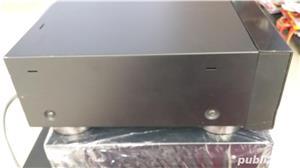 Cd Pleyer Sony CDP-515  - imagine 7