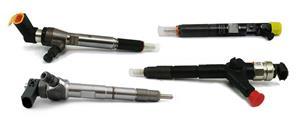 Reparatii pompe de injectii si injectoare - imagine 7
