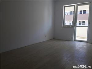 Apartament 3 camere_2 bai,Prelungirea Ghencea,mutare imediata! - imagine 2