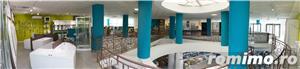Showroom 750mp + 1000mp curte betonata  Iuliu Maniu - imagine 2