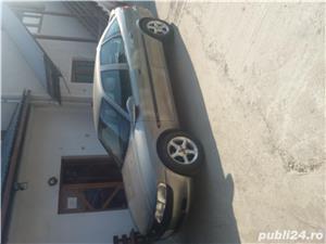 Opel Vectra vand sau schimb - imagine 1