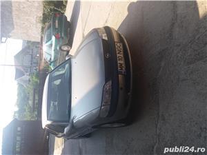 Opel Vectra vand sau schimb - imagine 4