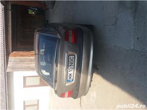 Opel Vectra vand sau schimb - imagine 3