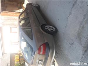 Opel Vectra vand sau schimb - imagine 2