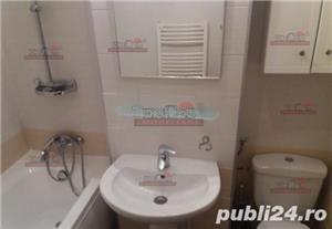 Vitan Mall metrou Mihai Bravu Rezidential costuri mici mobilat utilat - imagine 5
