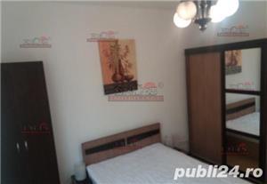 Vitan Mall metrou Mihai Bravu Rezidential costuri mici mobilat utilat - imagine 2