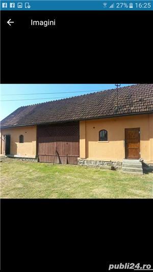 Casa  in Tebea - imagine 5