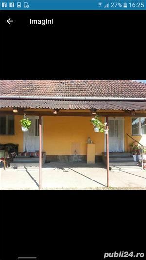 Casa  in Tebea - imagine 2