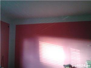 Proprietar vand casa 3 camere in Bocsa Montana sau schimb cu apartament in Resita - imagine 3