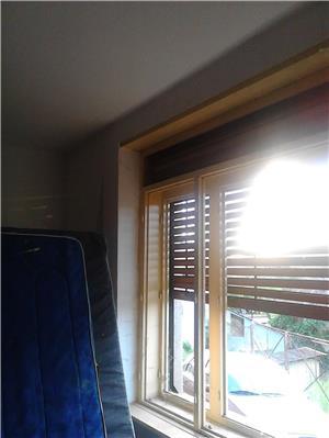 Proprietar vand casa 3 camere in Bocsa Montana sau schimb cu apartament in Resita - imagine 5