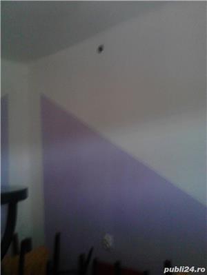 Proprietar vand casa 3 camere in Bocsa Montana sau schimb cu apartament in Resita - imagine 4