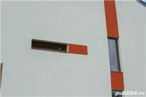 Vila 3 camere, P+1E+Pod, adiacent Soseaua Oltenitei, pret promotional 87.500 Euro - imagine 5