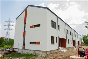 PROMOTIE  Vila Popesti_Leordeni 86000 Euro - imagine 4