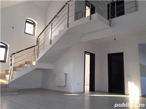 Buftea-Samurcasi vila p+! - imagine 5