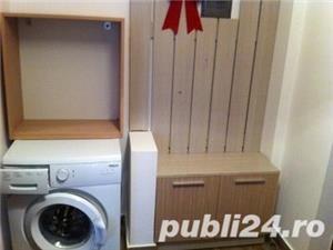 Apartament 2 camere Doamna Ghica / Baicului - imagine 4