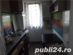 Apartament 2 camere Doamna Ghica / Baicului - imagine 6