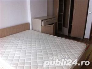 Apartament 2 camere Doamna Ghica / Baicului - imagine 2