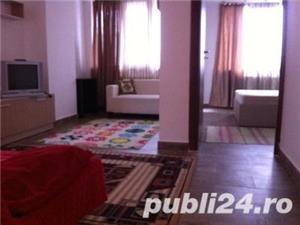 Apartament 2 camere Doamna Ghica / Baicului - imagine 5