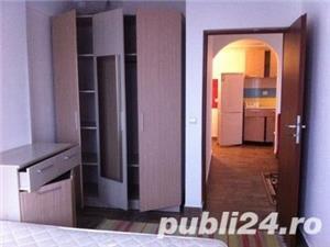 Apartament 2 camere Doamna Ghica / Baicului - imagine 3