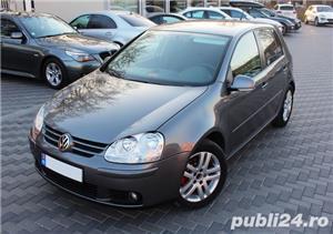 Rent a car / Inchirieri auto in Constanta NON STOP - imagine 3