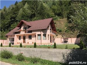 Casa de vinzare - imagine 6
