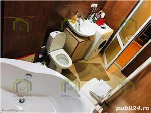 Apartament cu 2 camere zona Micro 5; renovat si mobilat; etaj 2;   Tip imobil: Apartament  Numar cam - imagine 3