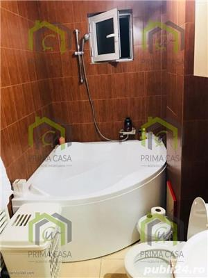 Apartament cu 2 camere zona Micro 5; renovat si mobilat; etaj 2;   Tip imobil: Apartament  Numar cam - imagine 4