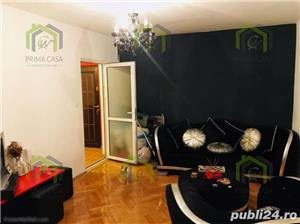 Apartament cu 2 camere zona Micro 5; renovat si mobilat; etaj 2;   Tip imobil: Apartament  Numar cam - imagine 5