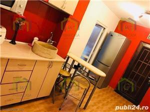 Apartament cu 2 camere zona Micro 5; renovat si mobilat; etaj 2;   Tip imobil: Apartament  Numar cam - imagine 1