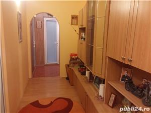 Apartament 2 camere mobilat... - imagine 4