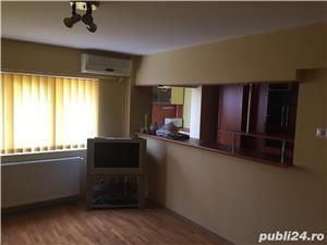Apartament 4 camere in Sibiu - imagine 1