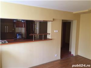 Apartament 4 camere in Sibiu - imagine 5