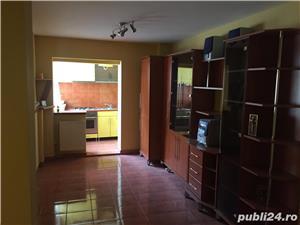 Apartament 4 camere in Sibiu - imagine 4