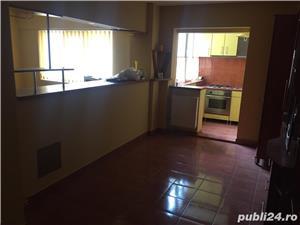 Apartament 4 camere in Sibiu - imagine 3