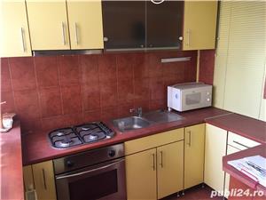 Apartament 4 camere in Sibiu - imagine 10